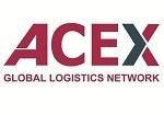 Международная транспортно-экспедиторская компания ACEX Group