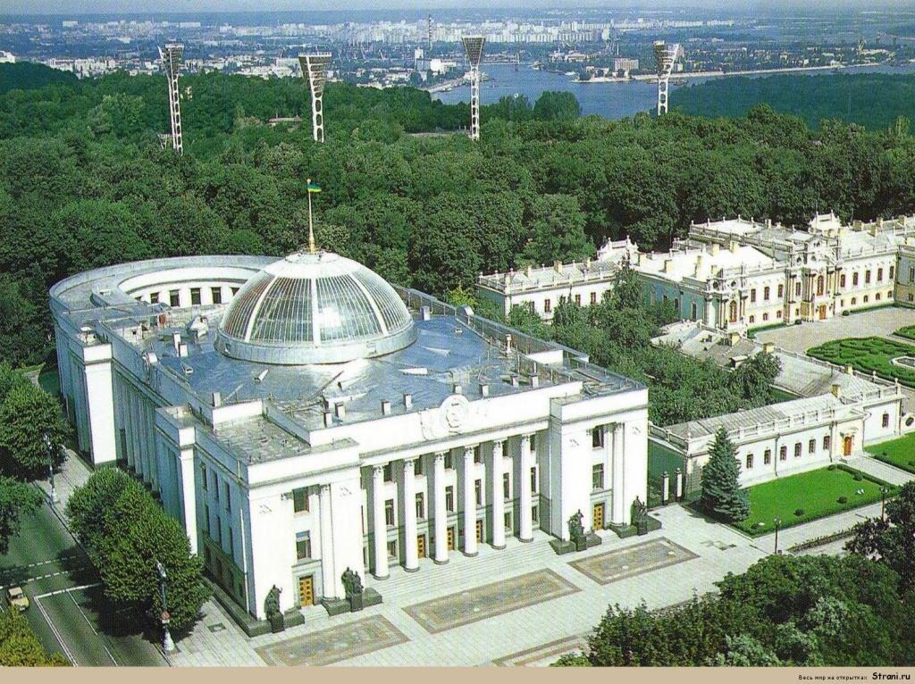 Украина.-Киев-О6.jpg